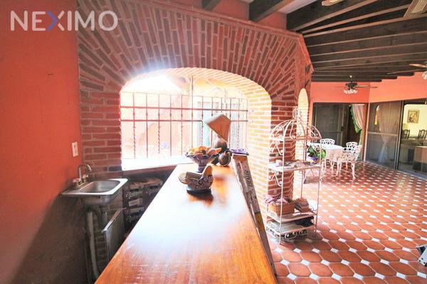 Foto de oficina en venta en conocida 111, las quintas, cuernavaca, morelos, 13018376 No. 09