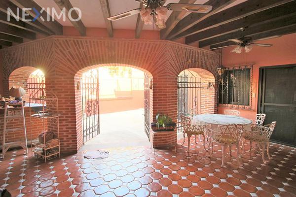Foto de oficina en venta en conocida 111, las quintas, cuernavaca, morelos, 13018376 No. 10