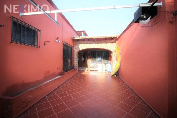 Foto de oficina en venta en conocida 111, las quintas, cuernavaca, morelos, 13018376 No. 11