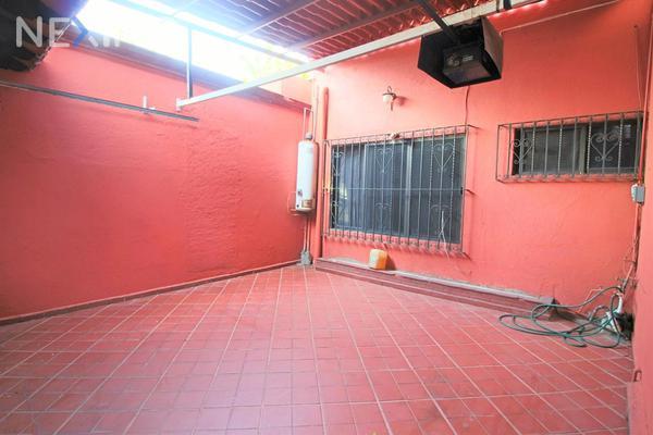 Foto de oficina en venta en conocida 111, las quintas, cuernavaca, morelos, 13018376 No. 13