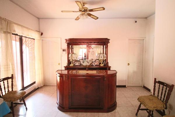 Foto de casa en venta en conocida 94, chapultepec, cuernavaca, morelos, 0 No. 02