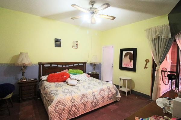 Foto de casa en venta en conocida 94, chapultepec, cuernavaca, morelos, 0 No. 05