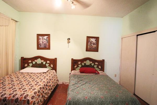 Foto de casa en venta en conocida 94, chapultepec, cuernavaca, morelos, 0 No. 06
