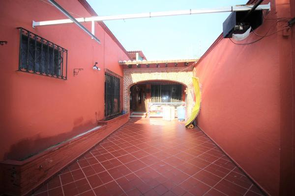 Foto de casa en venta en conocida 94, chapultepec, cuernavaca, morelos, 0 No. 11