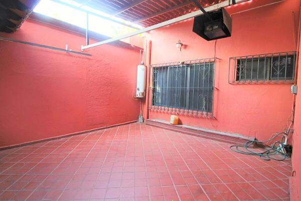 Foto de casa en venta en conocida 94, chapultepec, cuernavaca, morelos, 0 No. 13