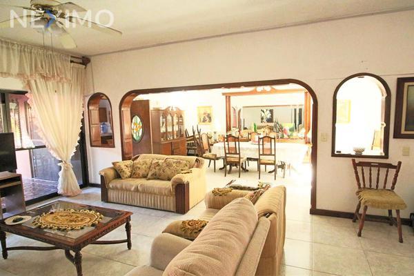 Foto de oficina en venta en conocida 98, las quintas, cuernavaca, morelos, 13018376 No. 01