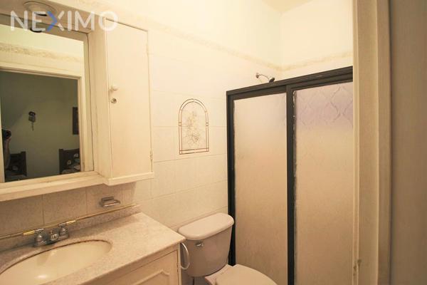 Foto de oficina en venta en conocida 98, las quintas, cuernavaca, morelos, 13018376 No. 07