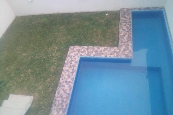 Foto de casa en venta en conocida , ahuatepec, cuernavaca, morelos, 10203889 No. 01
