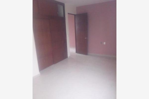 Foto de casa en venta en conocida , ahuatepec, cuernavaca, morelos, 10203889 No. 15