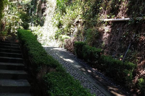 Foto de casa en venta en conocida , bosque de las lomas, miguel hidalgo, df / cdmx, 9936355 No. 01