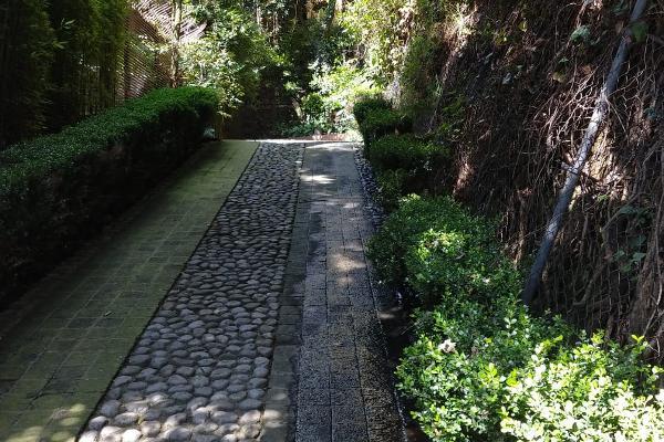 Foto de casa en venta en conocida , bosque de las lomas, miguel hidalgo, df / cdmx, 9936355 No. 02