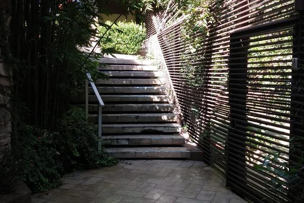 Foto de casa en venta en conocida , bosque de las lomas, miguel hidalgo, df / cdmx, 9936355 No. 03