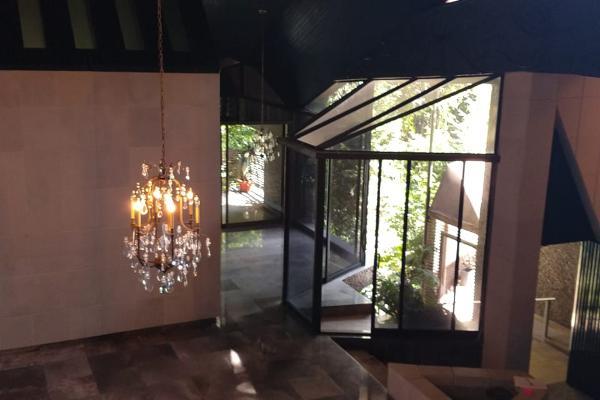 Foto de casa en venta en conocida , bosque de las lomas, miguel hidalgo, df / cdmx, 9936355 No. 04
