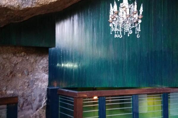 Foto de casa en venta en conocida , bosque de las lomas, miguel hidalgo, df / cdmx, 9936355 No. 07