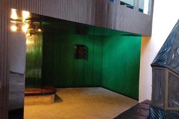 Foto de casa en venta en conocida , bosque de las lomas, miguel hidalgo, df / cdmx, 9936355 No. 15