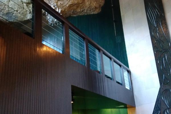 Foto de casa en venta en conocida , bosque de las lomas, miguel hidalgo, df / cdmx, 9936355 No. 16