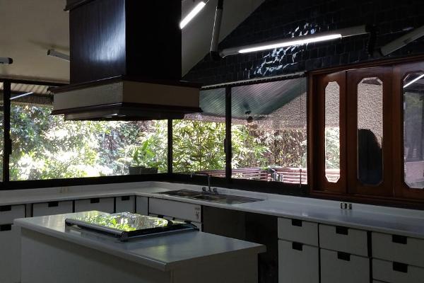 Foto de casa en venta en conocida , bosque de las lomas, miguel hidalgo, df / cdmx, 9936355 No. 24