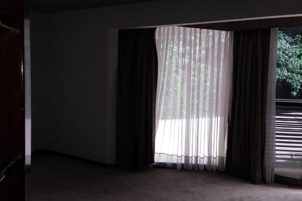 Foto de casa en venta en conocida , bosque de las lomas, miguel hidalgo, df / cdmx, 9936355 No. 27