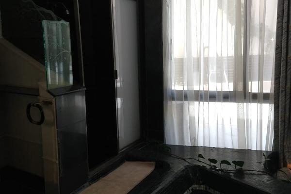 Foto de casa en venta en conocida , bosque de las lomas, miguel hidalgo, df / cdmx, 9936355 No. 34