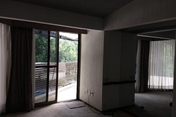 Foto de casa en venta en conocida , bosque de las lomas, miguel hidalgo, df / cdmx, 9936355 No. 38