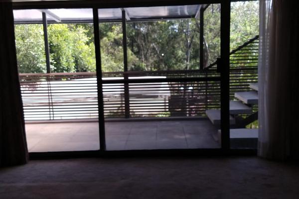 Foto de casa en venta en conocida , bosque de las lomas, miguel hidalgo, df / cdmx, 9936355 No. 39