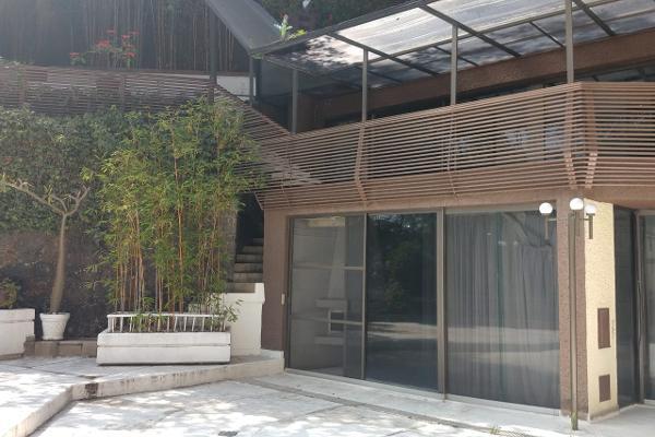Foto de casa en venta en conocida , bosque de las lomas, miguel hidalgo, df / cdmx, 9936355 No. 43