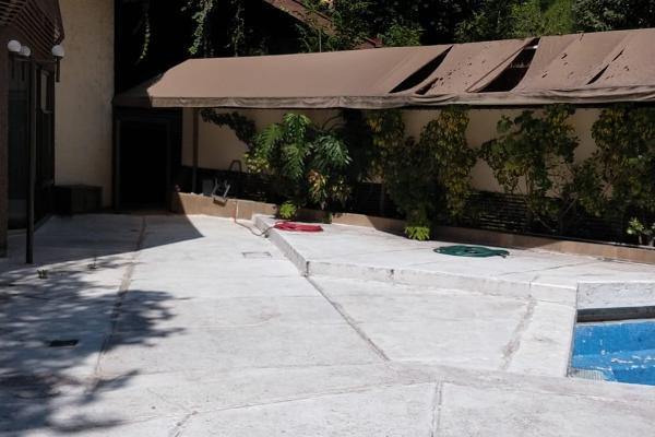 Foto de casa en venta en conocida , bosque de las lomas, miguel hidalgo, df / cdmx, 9936355 No. 46