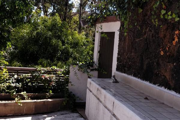 Foto de casa en venta en conocida , bosque de las lomas, miguel hidalgo, df / cdmx, 9936355 No. 49