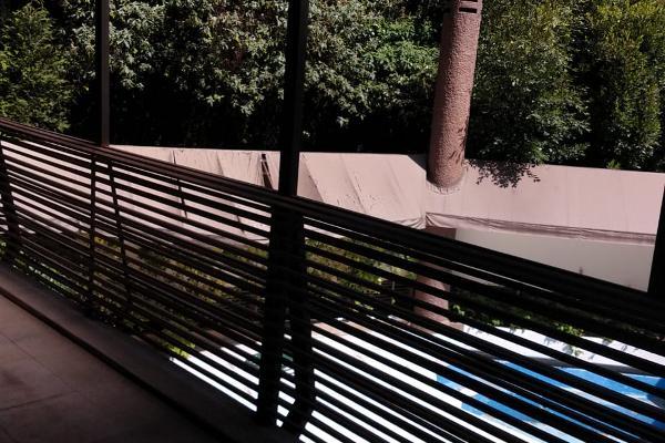 Foto de casa en venta en conocida , bosque de las lomas, miguel hidalgo, df / cdmx, 9936355 No. 50
