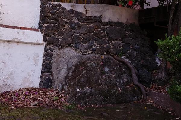 Foto de casa en venta en conocida , bosque de las lomas, miguel hidalgo, df / cdmx, 9936355 No. 63