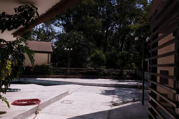 Foto de casa en venta en conocida , bosque de las lomas, miguel hidalgo, df / cdmx, 9936355 No. 64