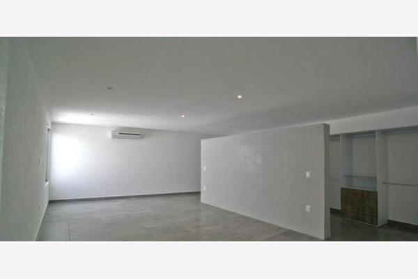 Foto de casa en venta en conocida , burgos bugambilias, temixco, morelos, 5915933 No. 03