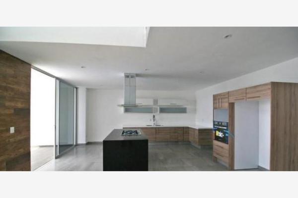 Foto de casa en venta en conocida , burgos bugambilias, temixco, morelos, 5915933 No. 04