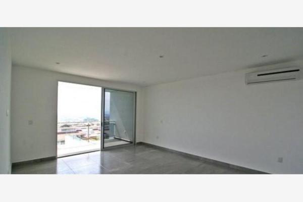 Foto de casa en venta en conocida , burgos bugambilias, temixco, morelos, 5915933 No. 05
