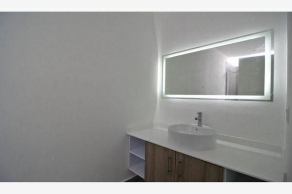 Foto de casa en venta en conocida , burgos bugambilias, temixco, morelos, 5915933 No. 06