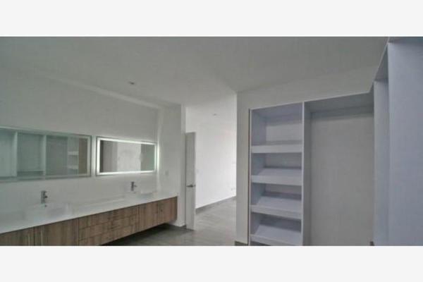 Foto de casa en venta en conocida , burgos bugambilias, temixco, morelos, 5915933 No. 07