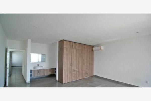 Foto de casa en venta en conocida , burgos bugambilias, temixco, morelos, 5915933 No. 08