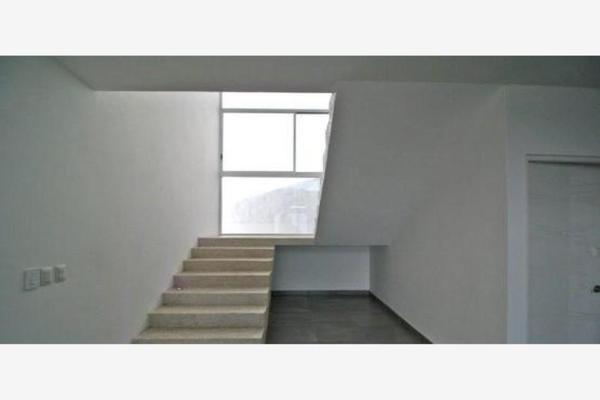 Foto de casa en venta en conocida , burgos bugambilias, temixco, morelos, 5915933 No. 09