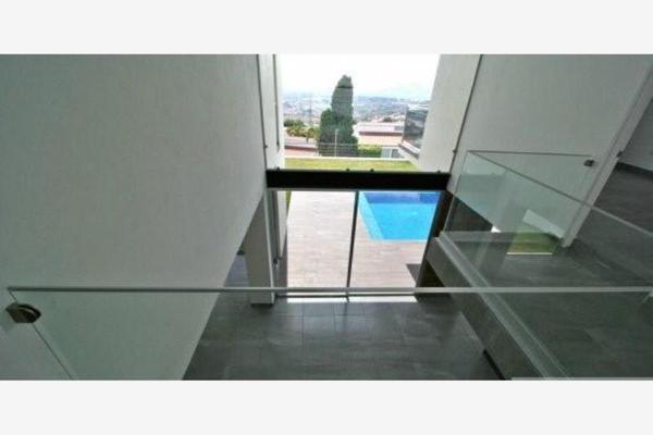 Foto de casa en venta en conocida , burgos bugambilias, temixco, morelos, 5915933 No. 10
