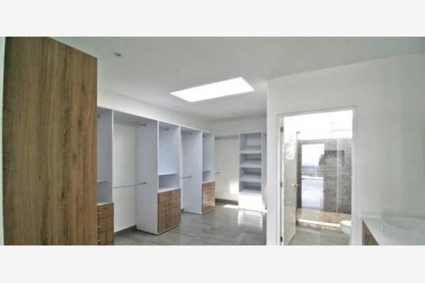 Foto de casa en venta en conocida , burgos bugambilias, temixco, morelos, 5915933 No. 11