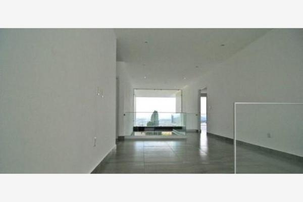 Foto de casa en venta en conocida , burgos bugambilias, temixco, morelos, 5915933 No. 12