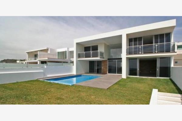 Foto de casa en venta en conocida , burgos bugambilias, temixco, morelos, 5915933 No. 14
