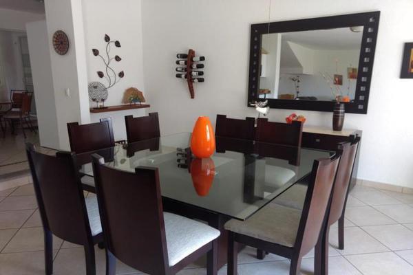 Foto de casa en venta en conocida , burgos bugambilias, temixco, morelos, 6161366 No. 04