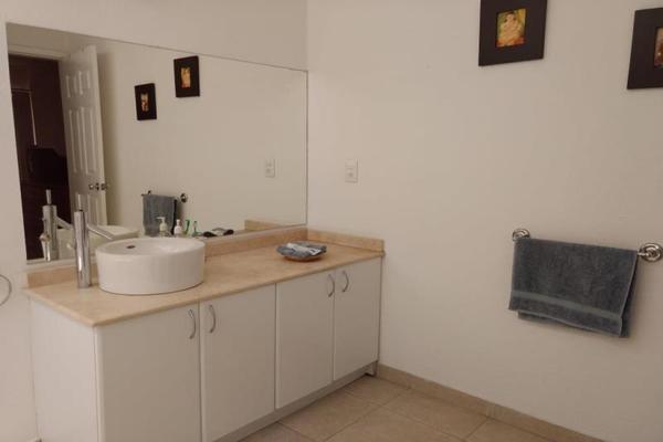 Foto de casa en venta en conocida , burgos bugambilias, temixco, morelos, 6161366 No. 09