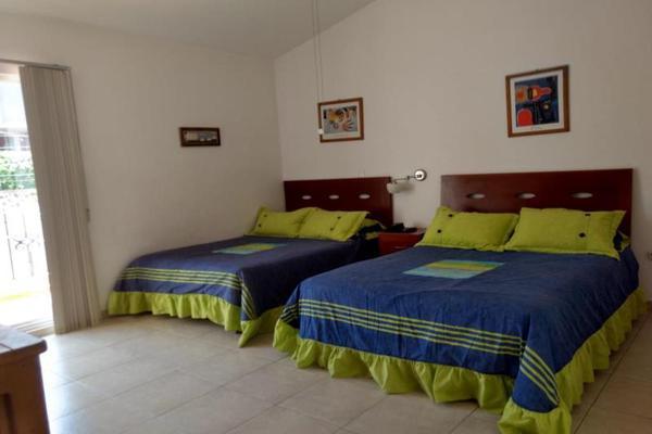 Foto de casa en venta en conocida , burgos bugambilias, temixco, morelos, 6161366 No. 10