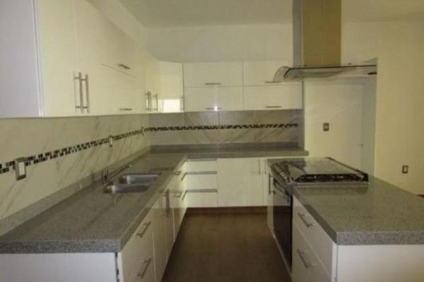 Foto de casa en venta en conocida , burgos bugambilias, temixco, morelos, 8869344 No. 04