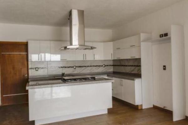 Foto de casa en venta en conocida , burgos bugambilias, temixco, morelos, 8869344 No. 05