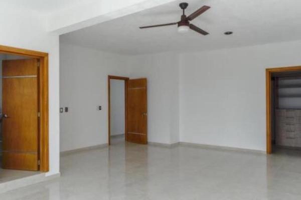 Foto de casa en venta en conocida , burgos bugambilias, temixco, morelos, 8869344 No. 06