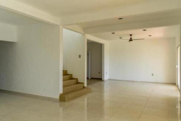 Foto de casa en venta en conocida , burgos bugambilias, temixco, morelos, 8869344 No. 07