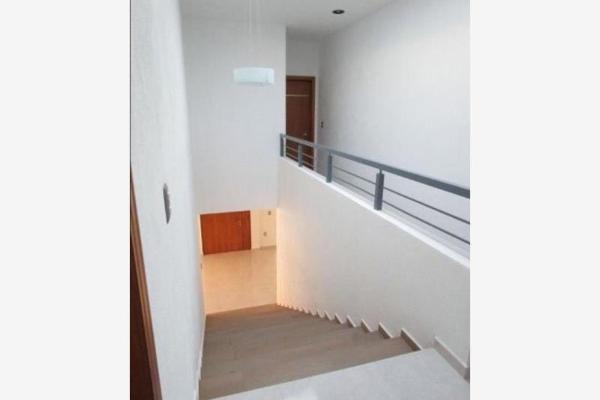 Foto de casa en venta en conocida , burgos bugambilias, temixco, morelos, 8869344 No. 08